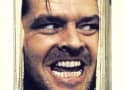 The Shining Wins the Tournament of Movie Fanatic Horror Bracket!