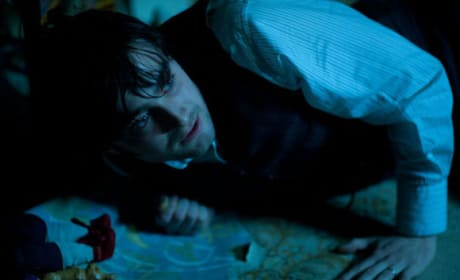 Woman in Black Star Daniel Radcliffe