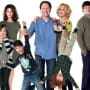 Parental Guidance Cast