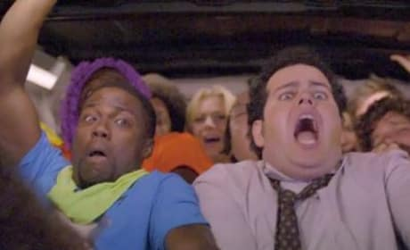 The Wedding Ringer Trailer Photo