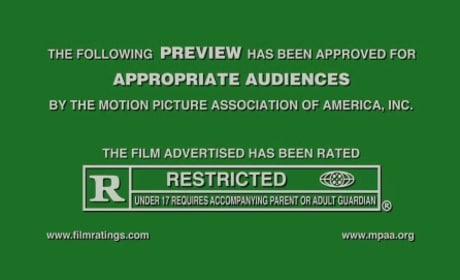 Machine Gun Preacher Movie Trailer: Released!