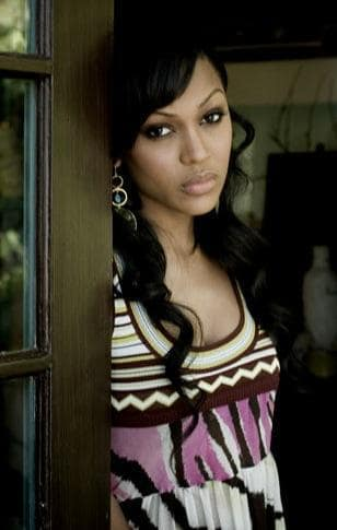 Meagan Good Movies Meagan Good Pho...