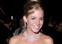 Sienna Miller: Excited for Nottingham