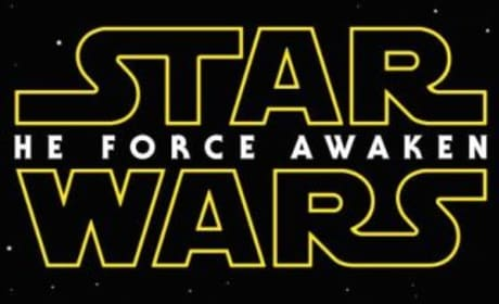 Star Wars The Force Awakens Trailer Will Premiere Online on Friday!
