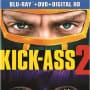Kick-Ass 2 DVD Review: Does It Kick Ass?