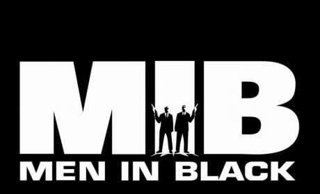 Men in Black 3: Confirmed?