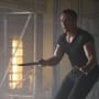 The Expendables 2 Jean-Claude Van Damme