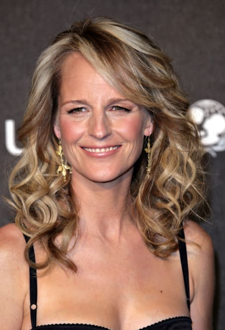 helen hunt set to direct ride movie fanatic