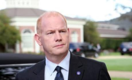 Glenn Morshower to Return in Transformers 2