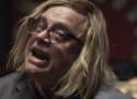 Sushi Girl: Filmmakers Talk Tarantino & Making Riveting Revenge
