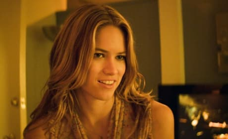 Magic Mike Still: Cody Horn