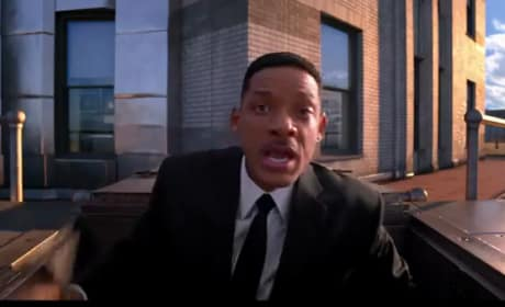 Men in Black 3 Trailer: Watch Now!