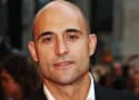 Mark Strong Cast in Sherlock Holmes