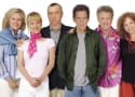 What the Fock? Little Fockers Nabs Top Spot at Box Office