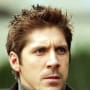 Ray Park Picture