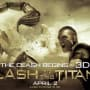 Clash of the Titans Review: Krakens Just Weren't Made for 3-D
