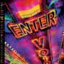 Reel Movie Reviews: Enter the Void