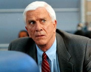 Should I Watch..? The Naked Gun: From the Files of Police