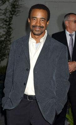 Tim Meadows Picture