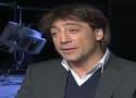 Skyfall Interviews: Javier Bardem & Daniel Craig Chat Bond