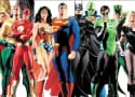 Justice League: Zack Snyder Set to Direct