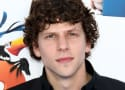 Jesse Eisenberg, Jake Gyllenhaal in Talks for Now You See Me