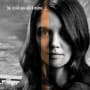 The Giver Katie Holmes Character Poster