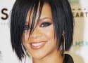 Rihanna Boards Battleship