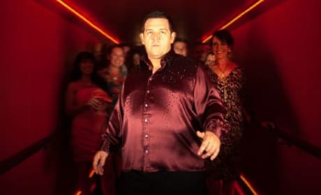 Cuban Fury Review: Nick Frost Sizzles at Salsa!