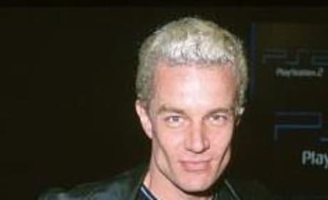 James Marsters Photo