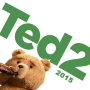 Ted 2 Photo