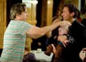 Movie 43: Peter Farrelly Talks Pushing Comedy Envelope