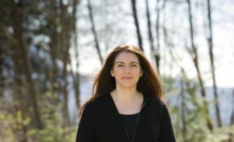 Stephenie Meyer Picture