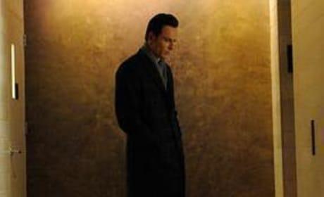 Shame Star Michael Fassbender