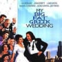 My Big Fat Greek Wedding Picture