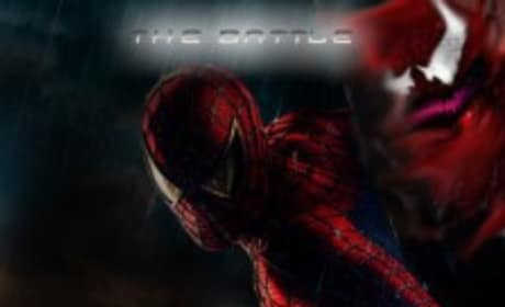 More Spider-Man 4 Release Rumors
