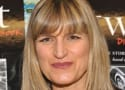 Catherine Hardwicke to Direct The Girl With the Red Riding Hood
