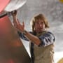 MacGruber is More of a Three Wire Guy