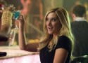 Scary Movie 5: Ashley Tisdale Talks Making Love to a Chair!
