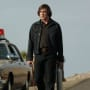 No Country for Old Men Pic