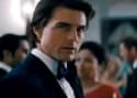 DVD Previews: Mission Impossible Ghost Protocol Rocks