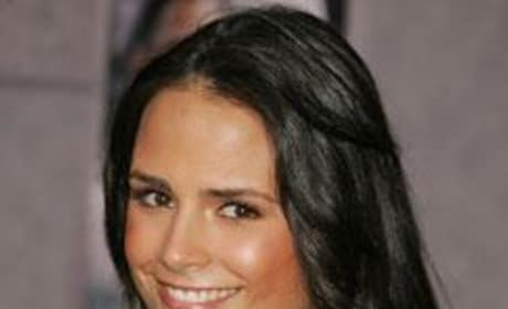 Jordana Brewster Photo