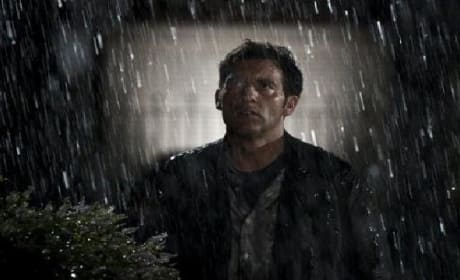 Intruders Trailer: Clive Owen Gets Spooky