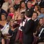 Oscars David Oyelowo Neil Patrick Harris