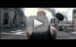 Resident Evil:Afterlife Clip - Landing