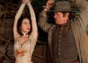 Megan Fox and Josh Brolin Fight John Malkovich in Jonah Hex Photos!