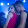 Scarlett Johansson Joseph Gordon Levitt Star in Don Jon