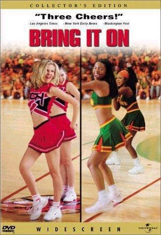 Bring It On Picture