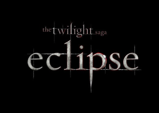 Eclipse Official Logo