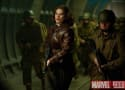 Peggy Carter Movie: Could it Happen Down the Line?